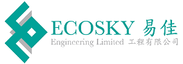 Ecosky Engineering Limited